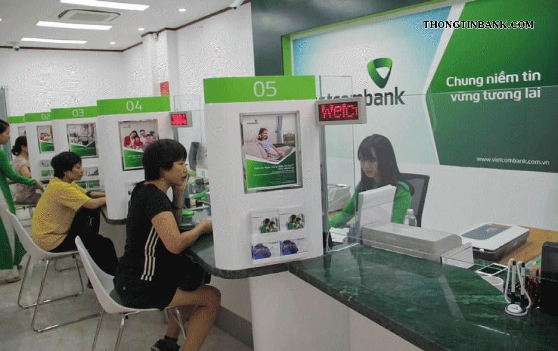 bi-mat-the-atm-vietcombank-phai-lam-sao-2