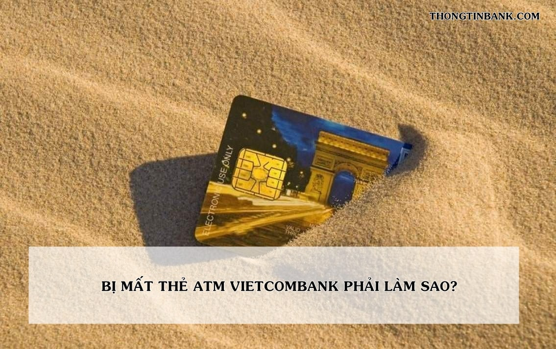 bi mat the atm vietcombank phai lam sao
