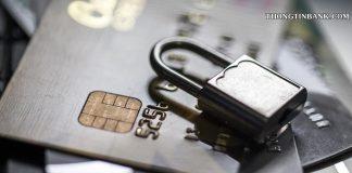 cách kiểm tra thẻ atm có bị khóa hay không