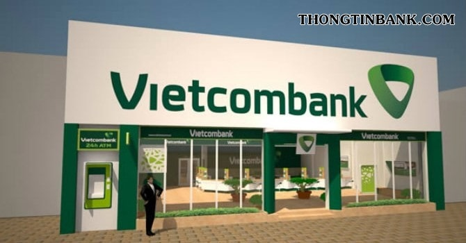 cach lay lai so tai khoan the atm vietcombank