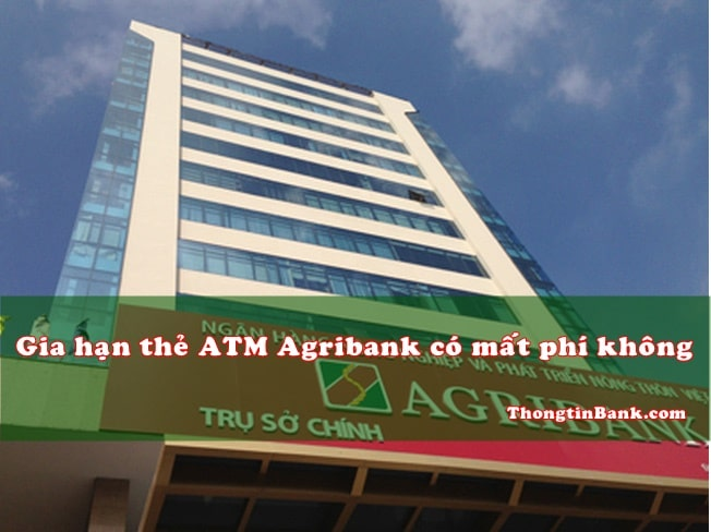 gian han the atm agribank co mat phi khong