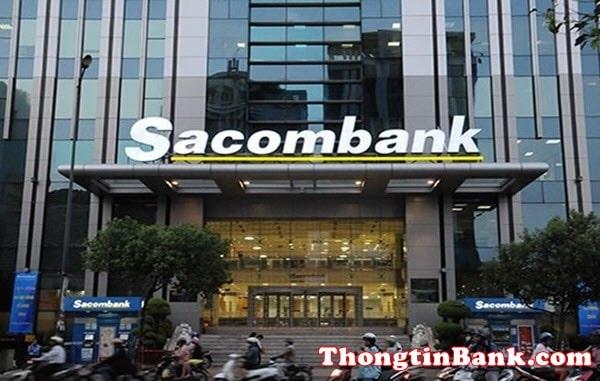 rut tien khong can the atm sacombank