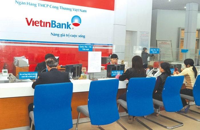 cach mo khoa the atm vietinbank