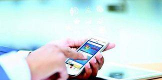 đăng ký Internet Banking Vietinbank có mất phí không