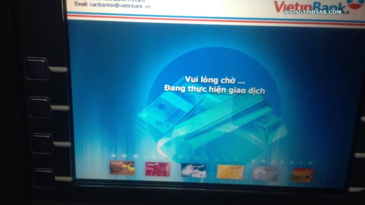 doi-ma-pin-the-atm-vietinbank-khong-thanh-cong-2