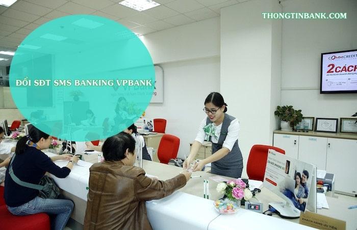 doi-so-dien-thoai-sms-banking-vpbank-1