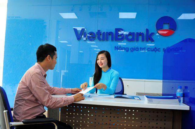 lam the atm vietinbank