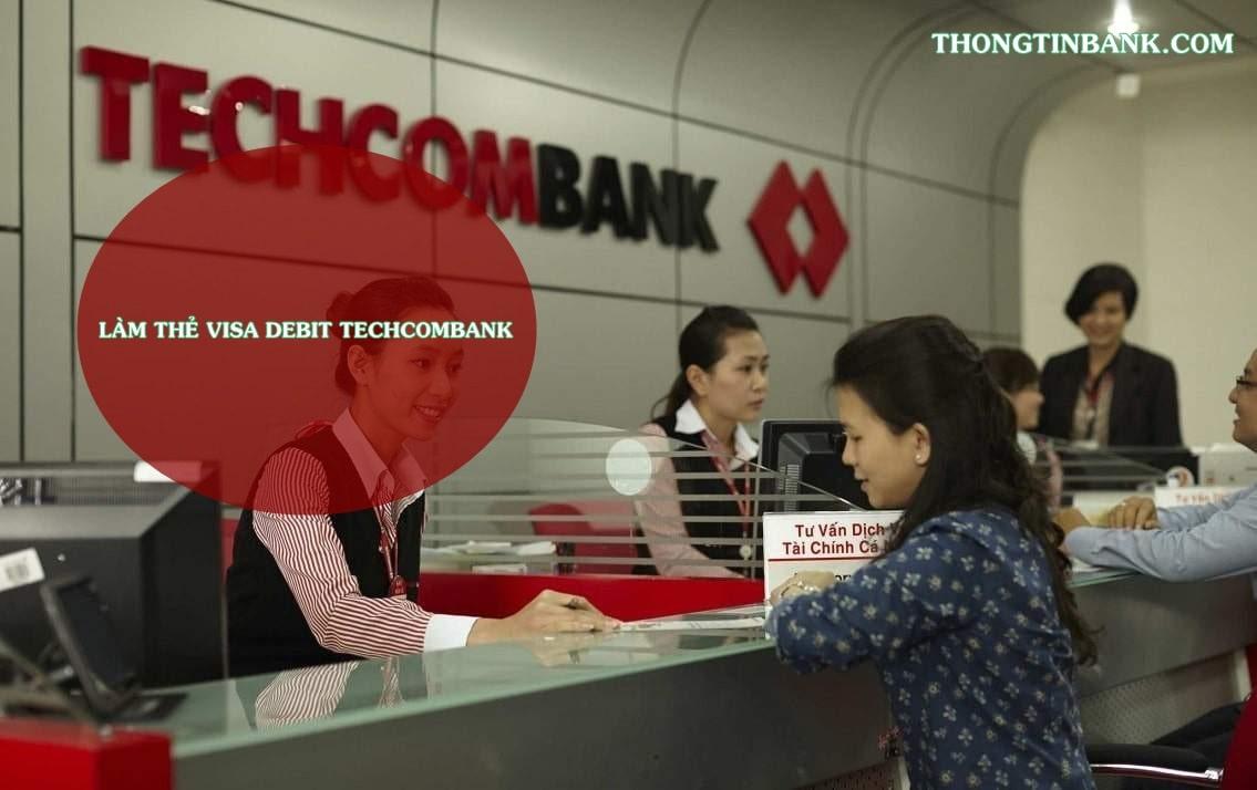 lam-the-visa-debit-techcombank-mat-bao-lau-2