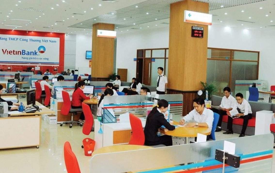 thay doi so dien thoai sms banking vietinbank