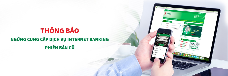 khong dang nhap duoc vpbank online