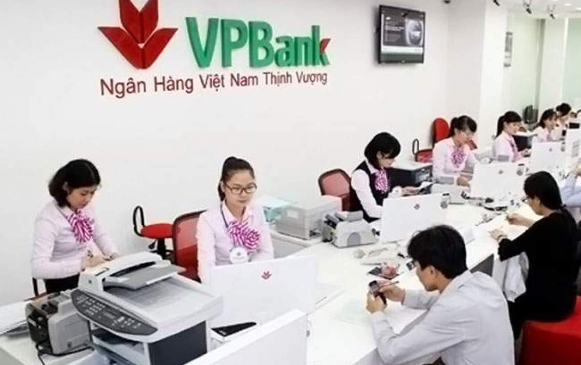 lam the atm vpbank online