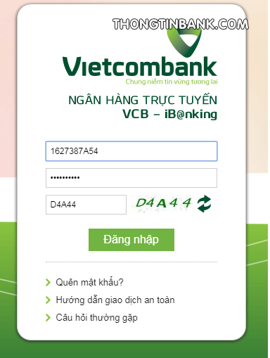 lay-lai-mat-khau-internet-banking-vietcombank-1