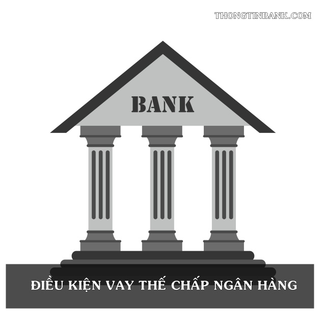 no xau nhom 3 co vay the chap duoc khong