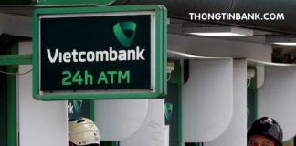 the atm vietcombank rut duoc bao nhieu tien 1 lan