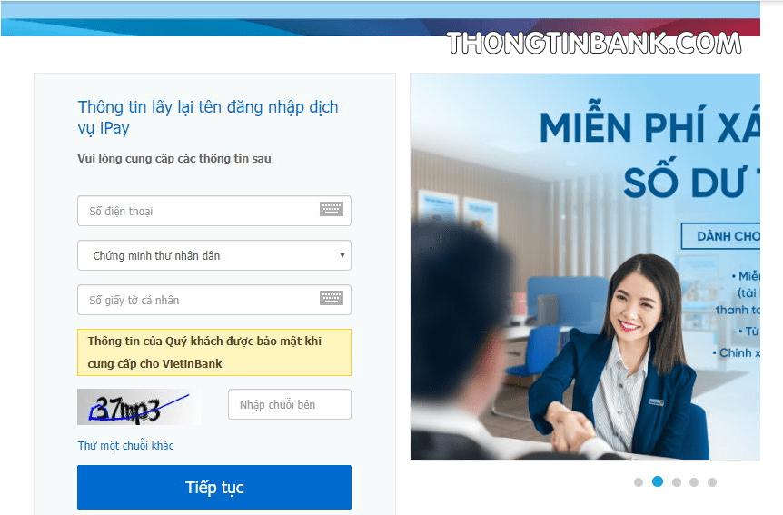 cach-lay-lai-ten-dang-nhap-vietinbank-ipay-2