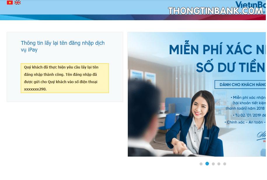 cach-lay-lai-ten-dang-nhap-vietinbank-ipay5
