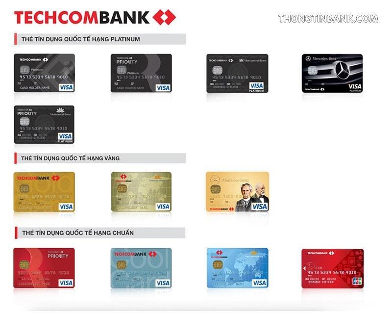 the atm techcombank rut toi da duoc bao nhieu