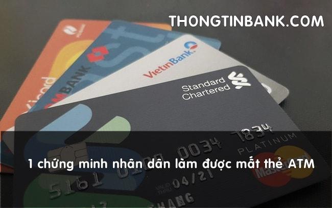 1 chung minh nhan dan lam duoc may the atm