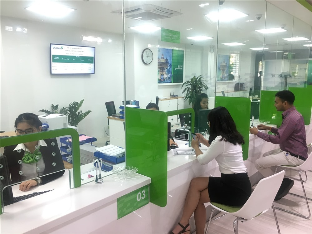 cach-huy-the-tin-dung-vietcombank-2
