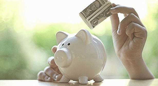 chuyển tiền từ thẻ ATM sang sổ tiết kiệm Agribank