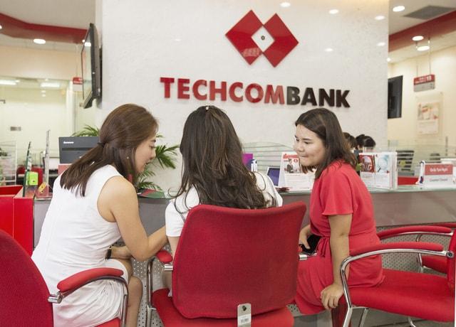 han-muc-chuyen-tien-ngan-hang-techcombank-1