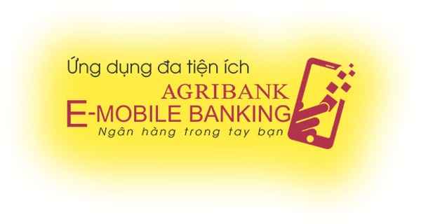 internet banking agribank co chuyen khoan khac ngan hang duoc khong