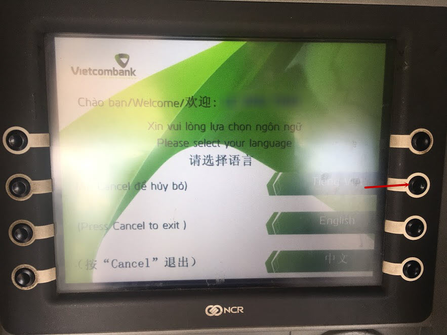 ma pin the atm vietcombank co may so