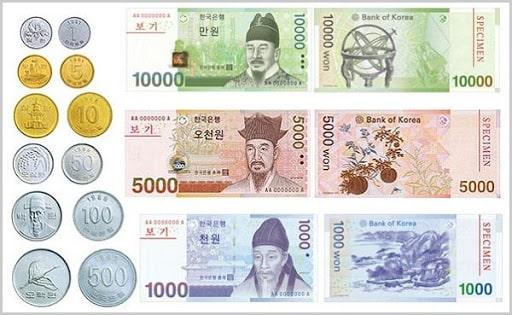 1000-won-bang-bao-nhieu-tien-viet-nam