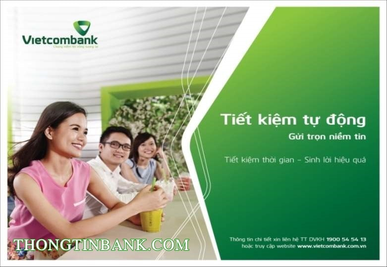 gui tiet kiem online vietcombank co an toan khong