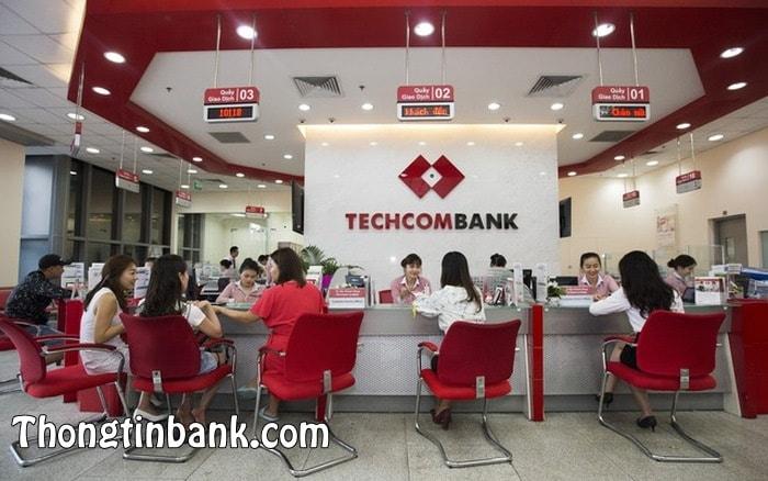 cach sao ke bang luong ngan hang techcombank