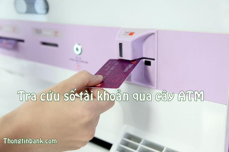 so-tai-khoan-tpbank-co-may-so-1