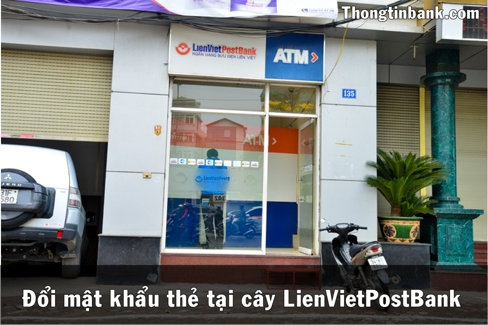 cach-doi-ma-pin-the-atm-lienvietpostbank-1