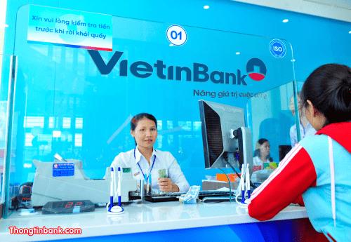 chuyen-tien-tu-vietinbank-sang-techcombank-3