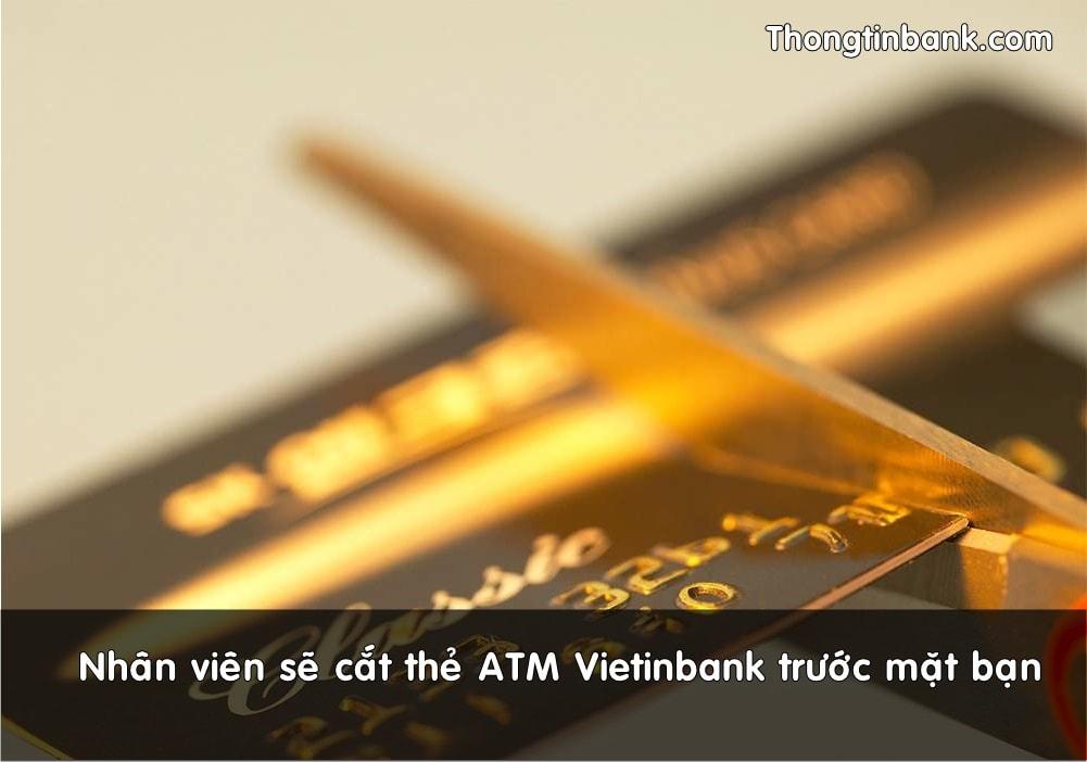 huy the atm vietinbank