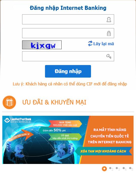 cach-kiem-tra-so-tai-khoan-ngan-hang-lienvietpostbank