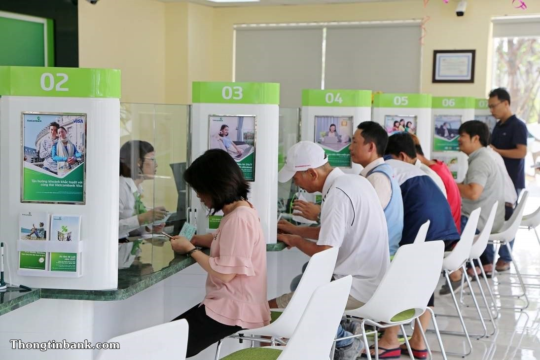 the-atm-vietcombank-khong-giao-dich-duoc-1