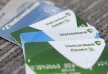 the atm vietcombank lau khong dung co bi khoa khong