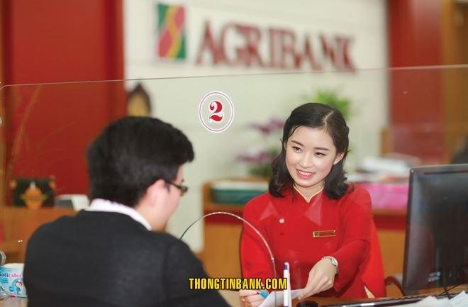 cach-dao-han-ngan-hang-agribank-1