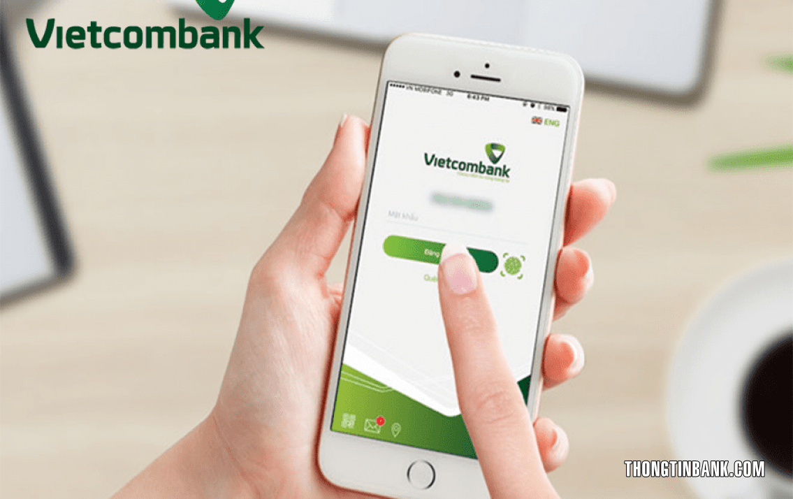 han-muc-chuyen-tien-mobile-banking-vietcombank