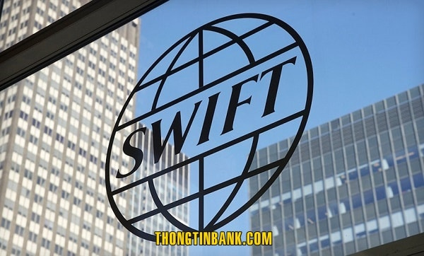 ma swift code vietcombank