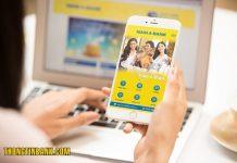 phi internet banking nam a
