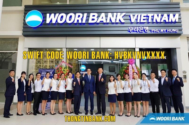 swift-code-woori-bank-1