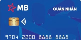 Cach rut tien the atm mb bank