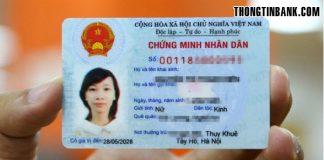 CMND het han co duoc lam the atm khong