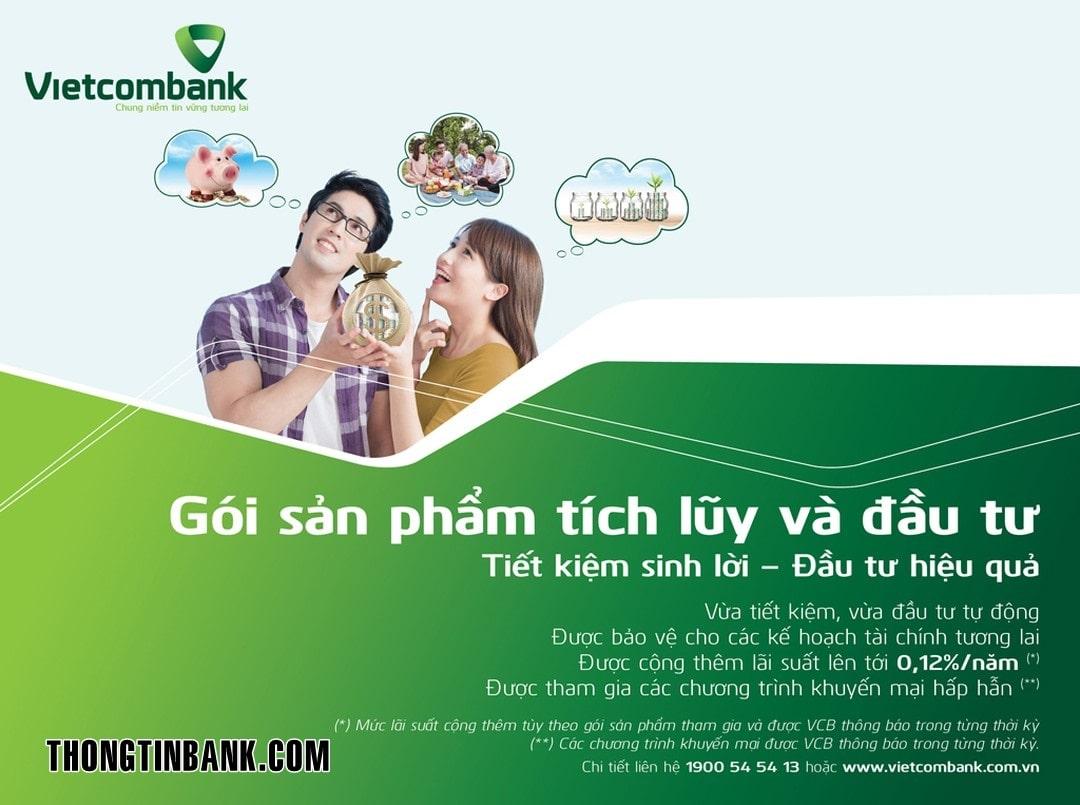 gui-tiet-kiem-huu-tri-vietcombank-1