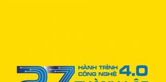 Ngan hang Nam a co tot khong