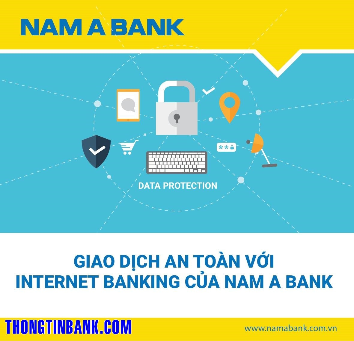 quen-so-tai-khoan-nam-a-bank-1