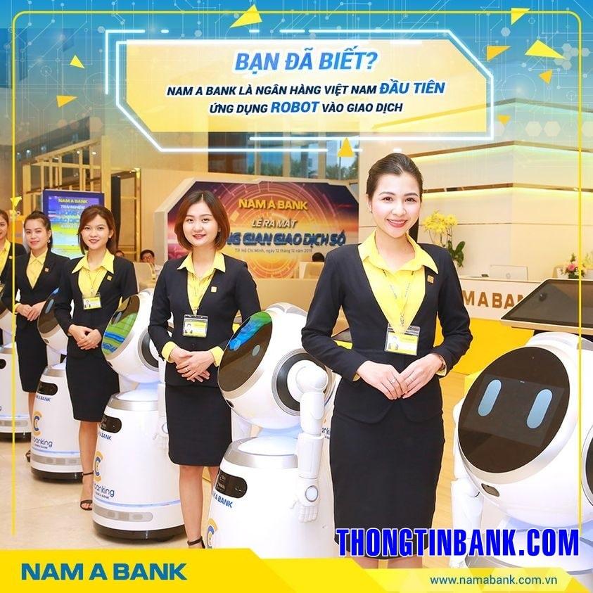 quen-so-tai-khoan-nam-a-bank-2