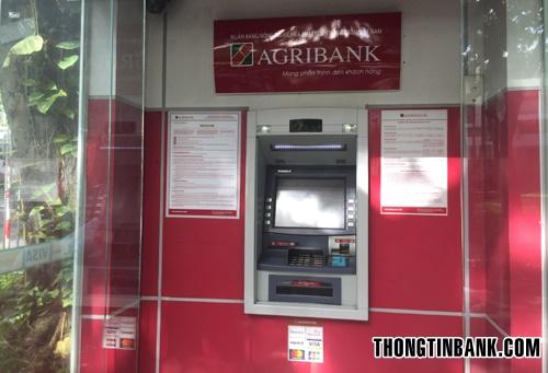 the-atm-techcombank-co-rut-duoc-o-agribank-khong-1