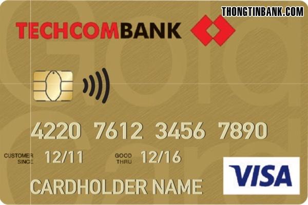 The atm techcombank co rut duoc o agribank khong